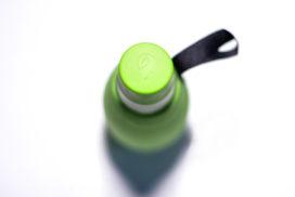 Nachhaltige Konzepte für Ihr Marketing