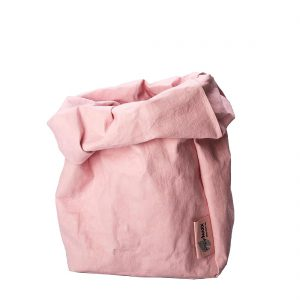 Papyr Bags