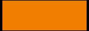 Logo und Link auf AWD Online