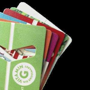 flaPPilo - die geniale Smartphone Faltkarte